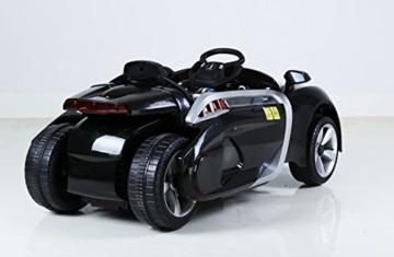 kinderfahrzeuge der neuen generation mit fl gelt ren. Black Bedroom Furniture Sets. Home Design Ideas
