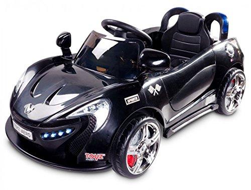 kinder elektrofahrzeug günstig zu kaufen mit ...