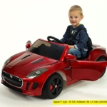 elektroauto für kids