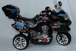 elektro motorr der quad und chopper f r kinder hier. Black Bedroom Furniture Sets. Home Design Ideas
