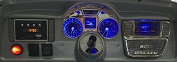 elektrofahrzeuge für kinder