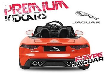 luxus kinder elektro auto fernbedienung sport wagen cabrio. Black Bedroom Furniture Sets. Home Design Ideas