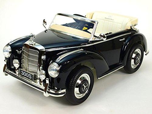 elektroauto 12v g nstig zu kaufen mit amazonrezzessionen. Black Bedroom Furniture Sets. Home Design Ideas